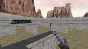 aim_usp for Counter Strike 1.6 miniature 3