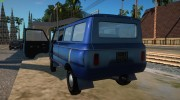 ЗАЗ 970 for GTA San Andreas miniature 2