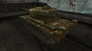 Т30 23 for World Of Tanks miniature 3