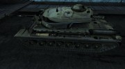 T29 for World Of Tanks miniature 2
