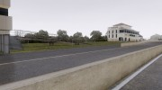 Oran Park for GTA 4 miniature 2