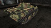 VK1602 Leopard 17 for World Of Tanks miniature 4