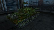 ИС-7 for World Of Tanks miniature 4
