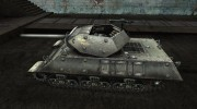 шкурка для M10 Wolverine for World Of Tanks miniature 2