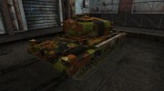 Т30 11 for World Of Tanks miniature 4
