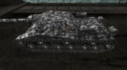 Объект 704 Urban for World Of Tanks miniature 2
