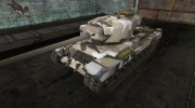 Т30 2 для World Of Tanks миниатюра 1