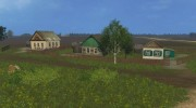 СПК Сеньковщина for Farming Simulator 2015 miniature 18