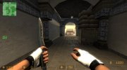 Карта Dust II из CS:GO 2012 for Counter-Strike Source miniature 25