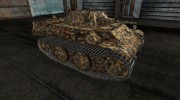 VK1602 Leopard 11 for World Of Tanks miniature 5