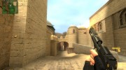 NEW text. for default DE for Counter-Strike Source miniature 2
