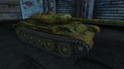 Т-54 for World Of Tanks miniature 5
