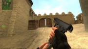 Colt .45 - Reverse 2tone by SZA for Counter-Strike Source miniature 3