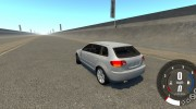Audi A3 for BeamNG.Drive miniature 4