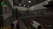 Карта Dust II из CS:GO 2012 for Counter-Strike Source miniature 9