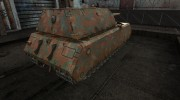 Maus 35 for World Of Tanks miniature 4