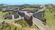 Gull Coast for BeamNG.Drive miniature 2
