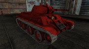 А-20 2 for World Of Tanks miniature 5