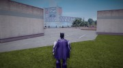 Batman for GTA 3 miniature 3