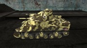 M3 Lee 4 for World Of Tanks miniature 2