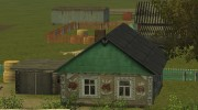 Казахстан for Farming Simulator 2013 miniature 8
