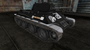 А-20 for World Of Tanks miniature 5