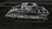 Шкурка для E-50 for World Of Tanks miniature 2