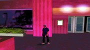 Скин для Томми for GTA Vice City miniature 3
