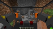 Titan pack для Flan's Mod for Minecraft miniature 6