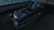 Gw-Panther SamT for World Of Tanks miniature 1
