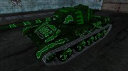 Т-44 for World Of Tanks miniature 1