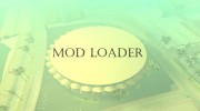 Mod Loader  v0.2.4 for GTA San Andreas miniature 1