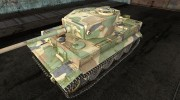 PzKpfw VI Tiger 11 for World Of Tanks miniature 1