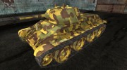 А-20 Gesar for World Of Tanks miniature 1