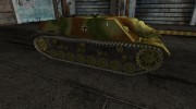 JagdPzIV 7 for World Of Tanks miniature 5