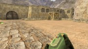 Ретекстур C4 for Counter Strike 1.6 miniature 1