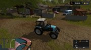 Курай for Farming Simulator 2017 miniature 10