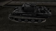 Panther для World Of Tanks миниатюра 2