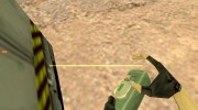 Ретекстур C4 for Counter Strike 1.6 miniature 4