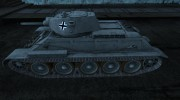 T-34 3 for World Of Tanks miniature 2