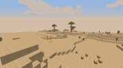 Atum: Journey Into The Sands for Minecraft miniature 8
