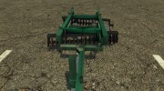 БГР 4.2 Солоха for Farming Simulator 2013 miniature 4