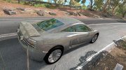 Camso Mark Rider 12C for BeamNG.Drive miniature 6