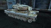 Т-29 for World Of Tanks miniature 5