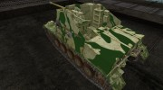 Marder II 2 for World Of Tanks miniature 3