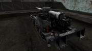 Шкурка для M12 for World Of Tanks miniature 3