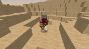 Atum: Journey Into The Sands for Minecraft miniature 10