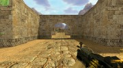 Ares Shrike Hack for Counter Strike 1.6 miniature 1