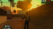 PS2 Atmosphere Mod for GTA San Andreas miniature 3
