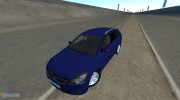 Kia Ceed for BeamNG.Drive miniature 1